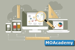 16 apr | MOA - Digital analytics voor marktonderzoekers
