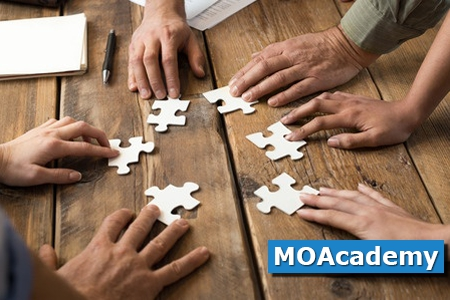 19 sep | MOA - Strategic Competitive Intelligence