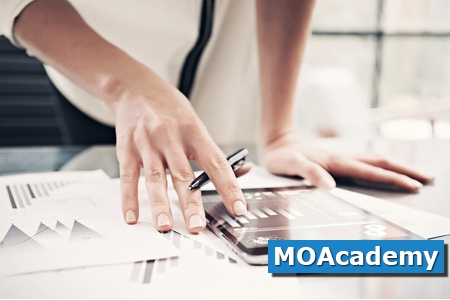 05 mrt | MOA - R in marketing research en analytics: introductie- leergang R