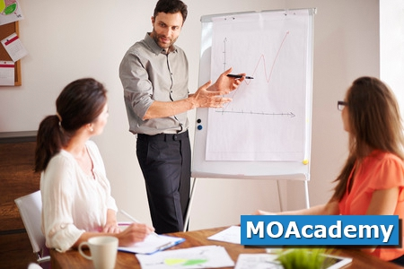 08 nov | MOA - Strategische Business Planning