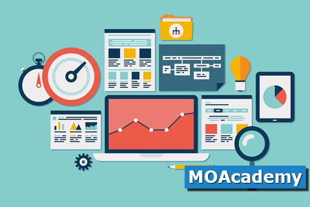 06 sep | MOA - Introductie Digital analytics en Google Analytics - Leergang Digital & Webanalytics