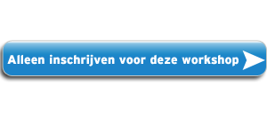 Button alleen deze workshop
