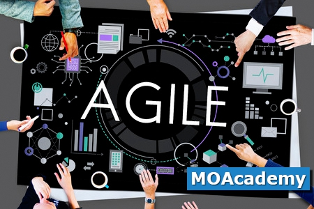 21 sep | MOA - Agile, Scrum, Lean